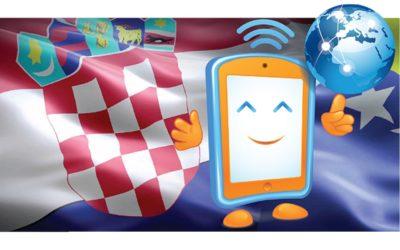 Dan sigurnijeg interneta u Hrvatskoj