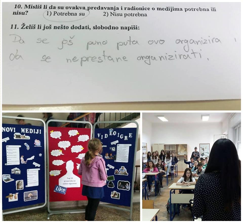 medijska-pismenost-djeca-medija-škola