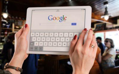 Pravo na zaborav: Kako tražiti uklanjanje osobnih podataka s Googlea