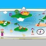 Edukativne igre o sigurnosti na internetu