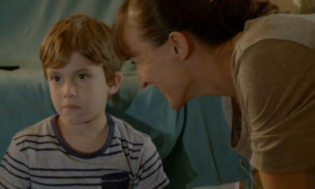 Kako roditelji mogu smanjiti negativan utjecaj medija na djecu