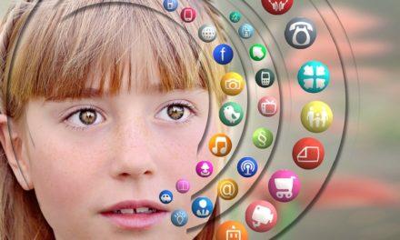 Što roditelji mogu učiniti? Pismo tate koji se bavi zaštitom djece na internetu