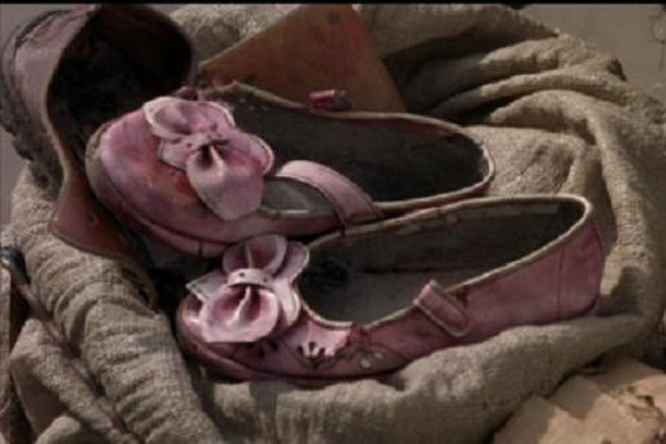 medijska-pismenost-djeca-raja-cipele