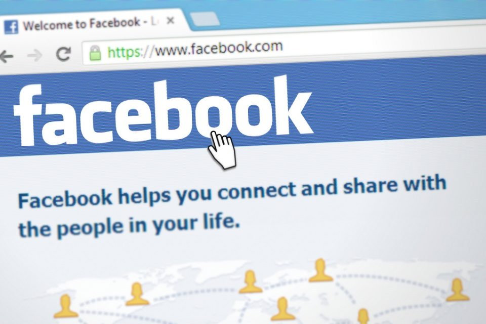 Mnoštvo prijatelja koje nikada ne viđamo!? Društvene mreže i depresija