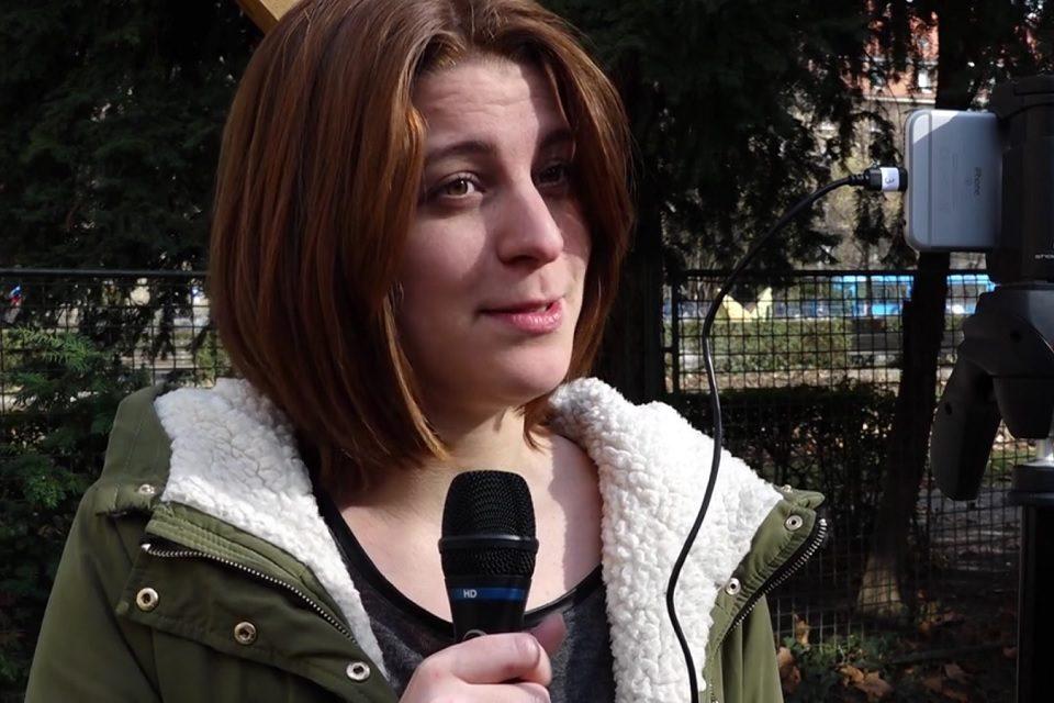 Na što bi novinari trebali paziti kada rade intervju