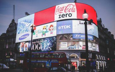 Koja je razlika između reklama i oglasa?