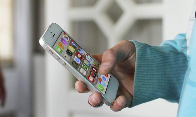 Jesper Juul: Kako pametni telefoni i tableti izgladnjuju naša srca?