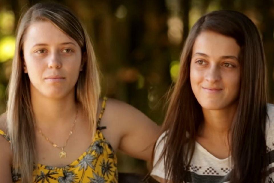 Noćna mora svakog tinejdžera… i kako ju je prijateljstvo nadvladalo