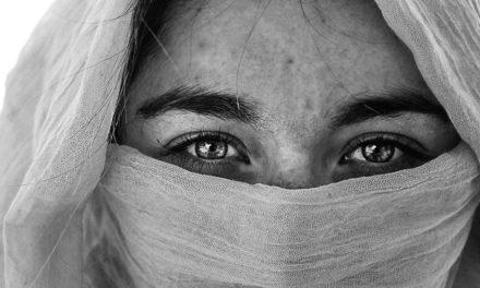 Stereotipi, diskriminacija i kult tijela u medijima – kako zaštiti djecu?