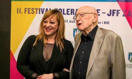 Bogat filmski program i diskusije na 11. Festivalu tolerancije