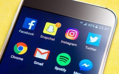 Nekoliko ključnih savjeta za zaštitu privatnosti na Instagramu i Snapchatu