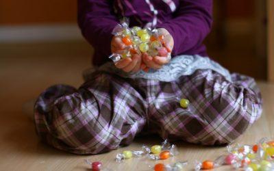 Etički izazovi u oglašavanju prehrambenih proizvoda djeci