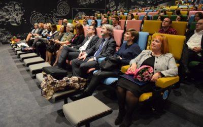 Nagrade novinarima koji mijenjaju naš obrazovni sustav