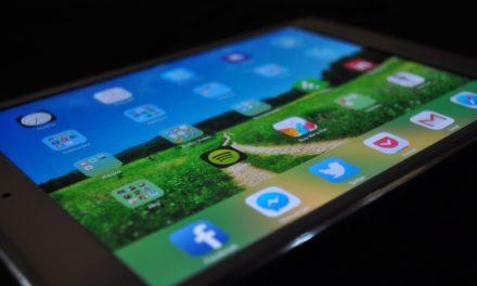 Budite u toku: Aplikacije popularne među djecom i mladima
