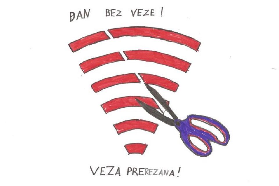 medijska-pismenost-dan-bezveze-logo