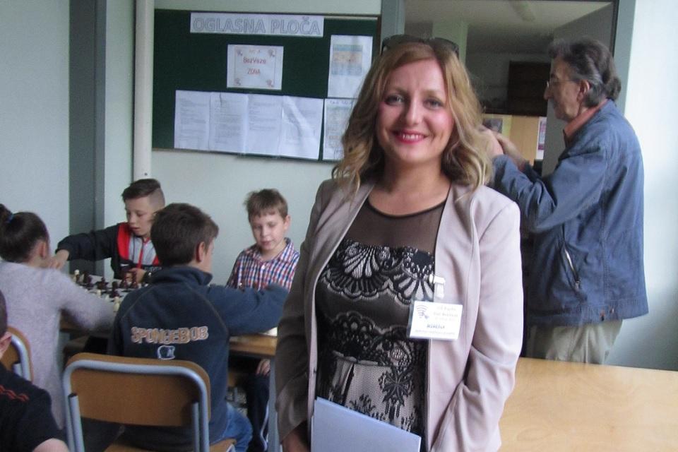medijska-pismenost-dan-bezveze-mirena-maljković
