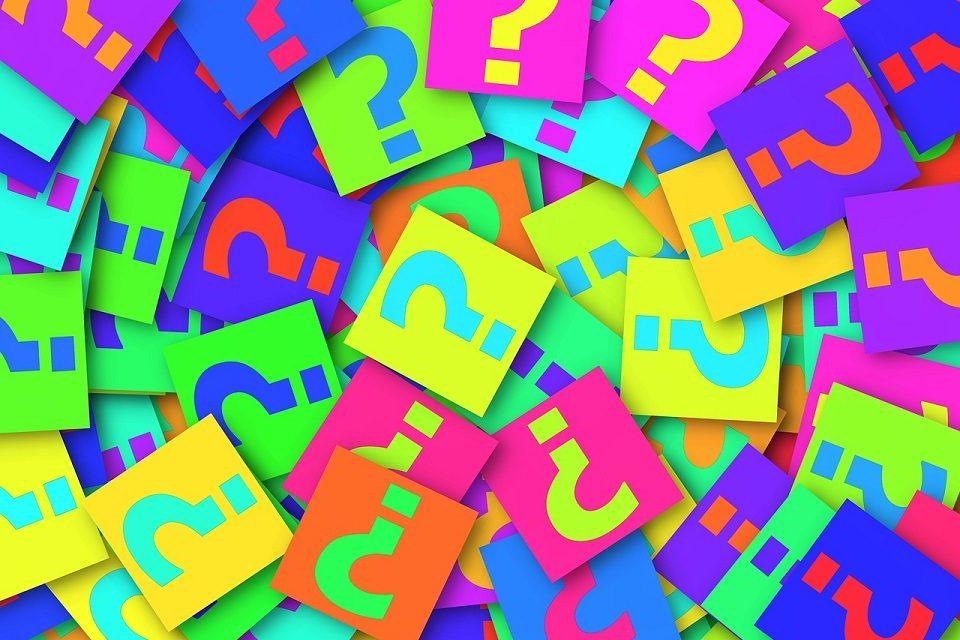 Šalabahter s pitanjima za kritičko razmišljanje