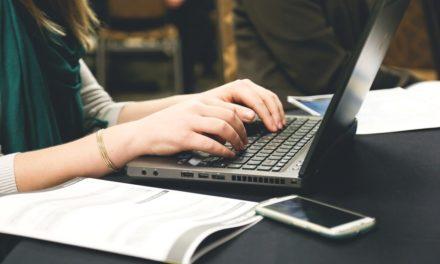 Vaše računalo možda je zaraženo virusima, a da to ni ne znate