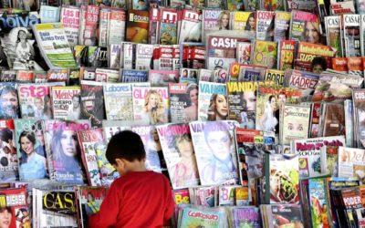 Kako prepoznati senzacionalizam u medijima