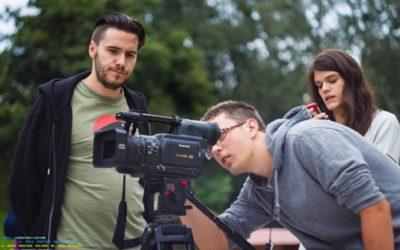 Škola medijske kulture u kolovozu u Krapinskim Toplicama