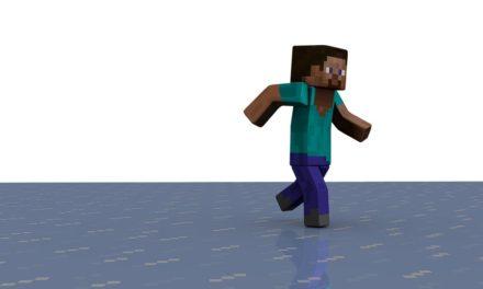 'Draga djeco, roditelji bi vam trebali dopustiti da igrate Minecraft'