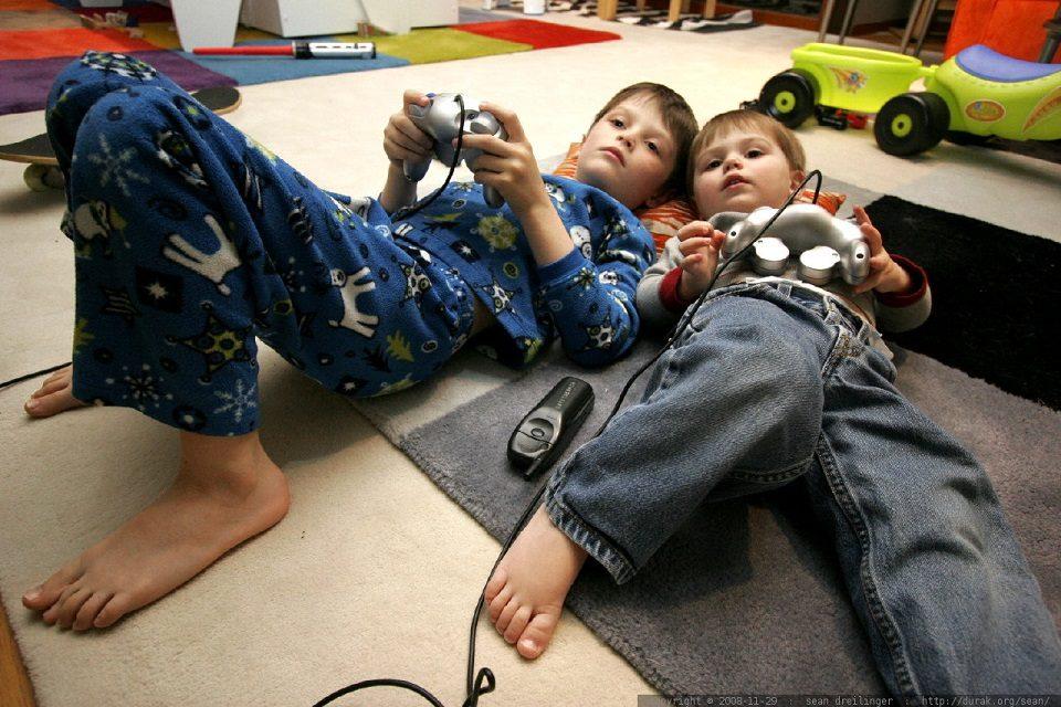 Što umjesto igrica i TV-a tijekom praznika?