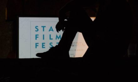 Radionice filmske glazbe, obrade fotografije i glume na Star Film Festu