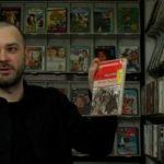 Posljednju zagrebačku videoteku rado posjećuju i djeca i mladi