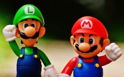 6 savjeta za igranje videoigara s djecom, od kojih će vas neki iznenaditi