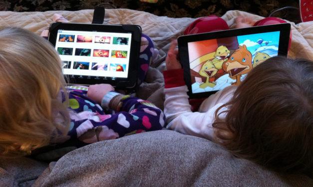 Koje dobrobiti internet i videoigre donose djeci?
