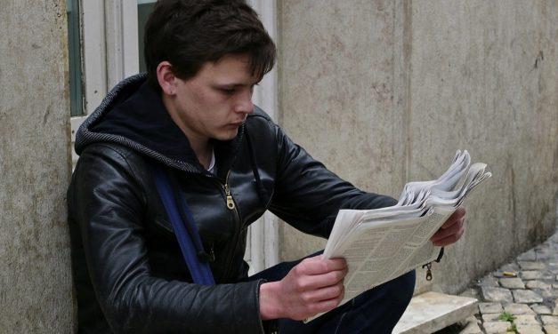 Medijska pažnja i samoubojstva: Kako bi se trebalo izvještavati o ovoj temi