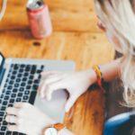 Istina ili laž? 4 pitanja za brzu provjeru vjerodostojnosti vijesti na internetu