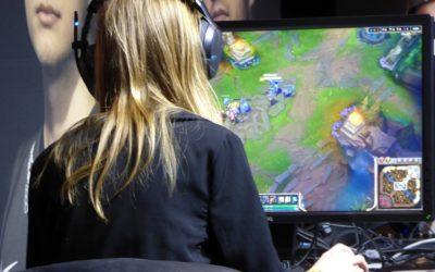 O 'nasilnim' videoigrama i njihovu utjecaju na dječje ponašanje