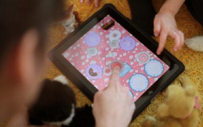 Na što paziti kod izbora i preuzimanja aplikacija za djecu