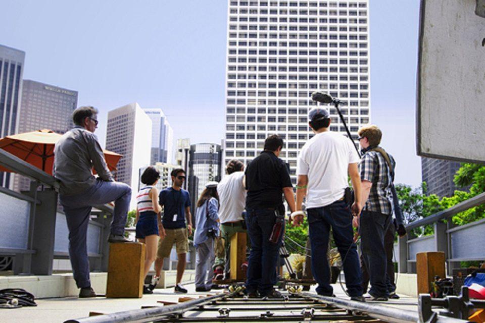 Iz Karlovca u Hollywood: natječaj za mlade filmaše otvoren do 1. rujna