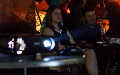 Prošlogodišnji pobjednici Star film festa petkom u 'Zvjezdanom kinu'