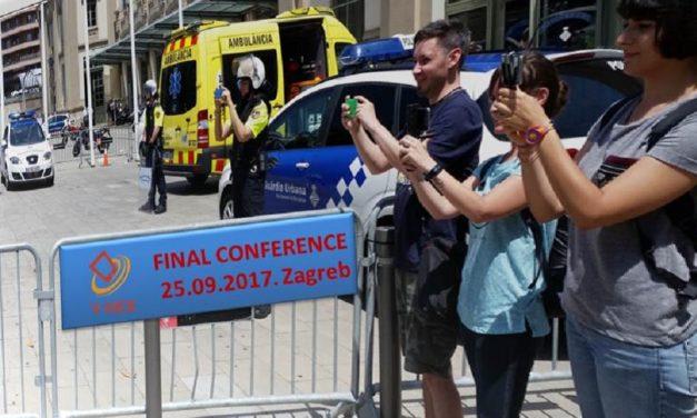 Mobilno novinarstvo – prilika za mlade i nezaposlene