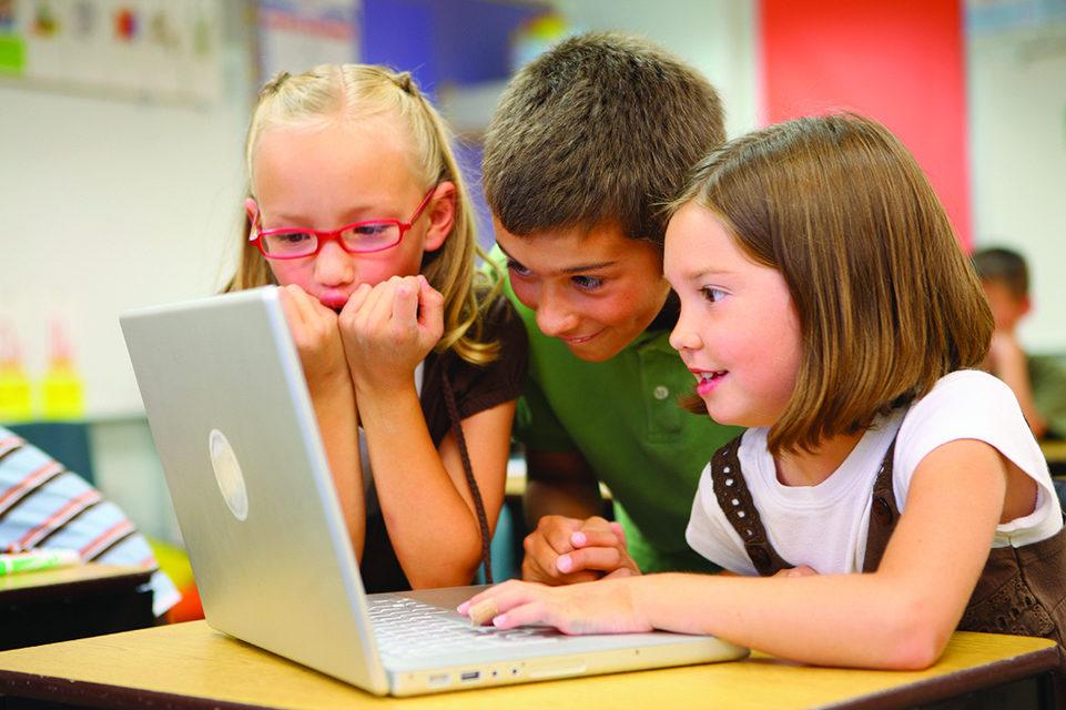 Počelo veliko istraživanje o sigurnosti djece na internetu u Hrvatskoj