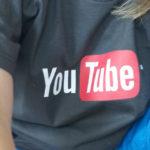 YouTube je djeci najdraži brand