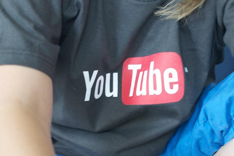 Ključni savjeti za roditelje mladih YouTubera