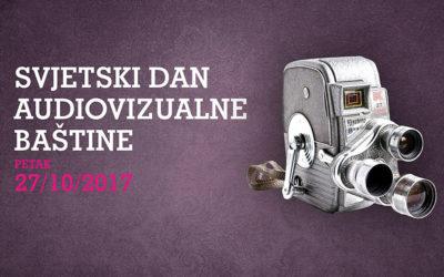 'Breza' i 'Tajna starog tavana' u 30 hrvatskih kina