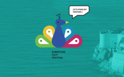 Dubrovnik Film Festival šesti put okuplja mlade filmaše iz zemalja Mediterana