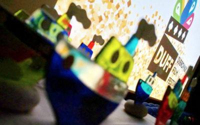 Dodjelom nagrada završio 6. DUff – Festival filma djece i mladeži zemalja Mediterana