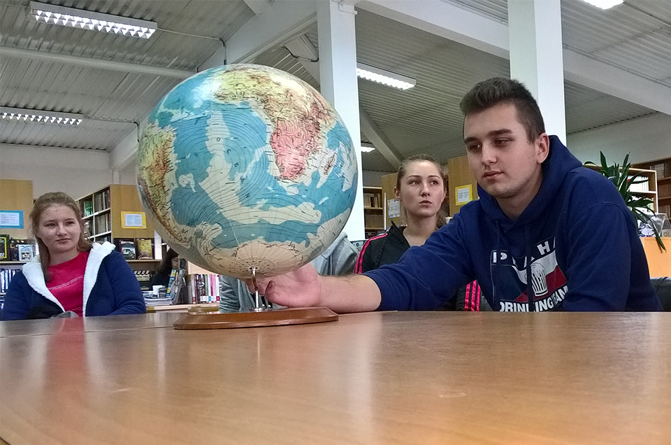 medijska-pismenost-intelektulac-geografija
