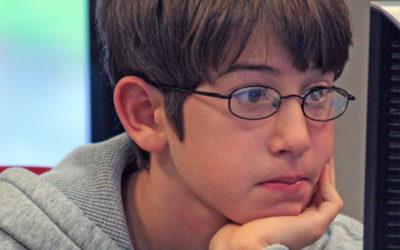 Kako kod djece razvijati kritičku medijsku pismenost