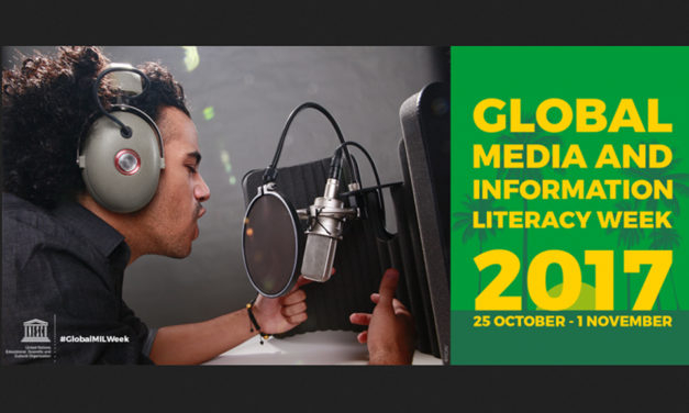 Svjetski tjedan medijske i informacijske pismenosti: kako ga obilježiti u školi