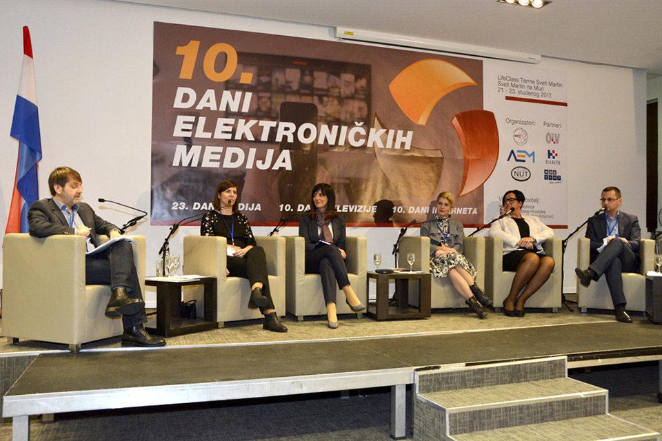 Rezultati istraživanja: Koliko hrvatski učenici internet koriste za učenje