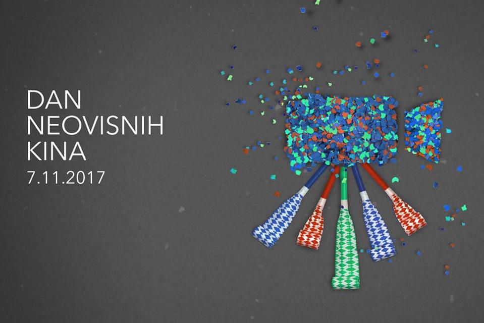 Besplatne projekcije za djecu i odrasle u kinima diljem Hrvatske