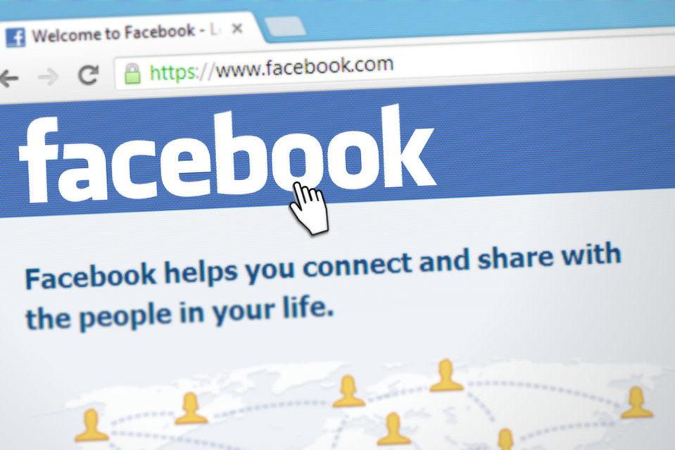 Kakva pravila dogovoriti s djecom oko korištenja Facebooka