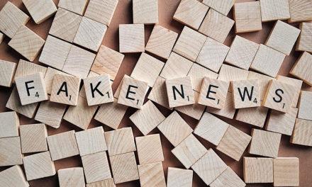 Društvene mreže i tražilice omogućile su globalno širenje lažnih vijesti